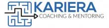 Szkolenie coachingowe - Praktyczny kurs online