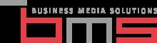 Certyfikowany Kurs HR Business Partner