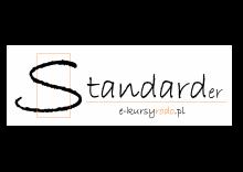 RODO – praktyczny kurs ogólny | kurs online z certyfikatem