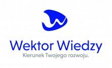 Kurs menedżerski dla zarządzających (wersja 10-cio dniowa) - Gdańsk