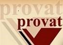 VAT – zmiany od 1.01.2021 r. oraz JPK a także wyroki TSUE, NSA, interpr. Min. Fin.
