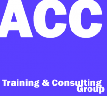 ABC zamówień publicznych z uwzględnieniem najnowszych zmian. Elektronizacja RODO – szkolenie dla początkujących (2 dni)