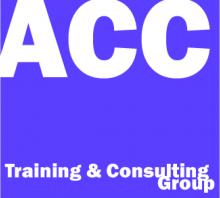 Kontrola zarządcza i zarządzanie ryzykiem w sektorze publicznym - warsztaty (2 dni)