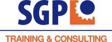 VDA 2 - Zapewnienie jakości dostaw oraz zatwierdzenie procesu produkcyjnego i wyrobu (PPA/PPF)