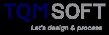 Podstawy wymiarowania i tolerowania geometrycznego wg ISO - szkolenie online
