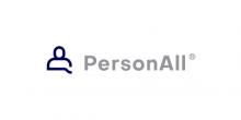 Oswoić stres - warsztaty umiejętności społecznych i samokontroli (PersonAll SMART) - szkolenie online