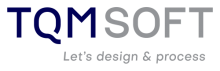 Statystyczne sterowanie procesem SPC z analizą systemów pomiarowych MSA - szkolenie online