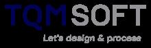 Organizacja stanowiska pracy - 5S i visual management - szkolenie online