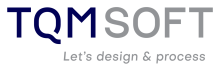 CAQ  Organizacja elektronicznego zbierania danych
