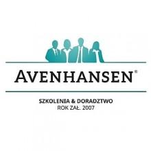 AVENHANSEN w Warszawie