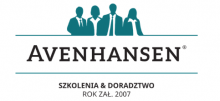 Ocena kontrahenta na podstawie sprawozdań finansowych
