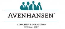 Trener Maciej Leszczyński