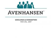 Zarządzanie pracownikami w procesie zmian organizacyjnych i rynkowych