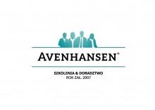 SZKOLENIE ON-LINE: Biznesowy savoir-vivr'e i budowanie relacji zawodowych - bezpośrednich i on-line
