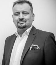 Trener Wiktor Wojciechowski