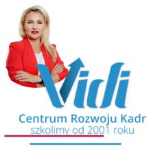 Beata Kubicius