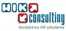 Prawne aspekty bezpieczeństwa informacji i IT - Kompendium Przedsiębiorcy