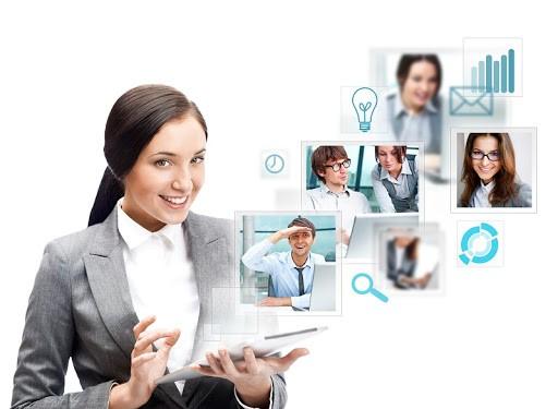 Zarządzanie pracą zdalną i rozproszoną - szkolenia i case study HILLWAY