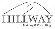 Szkolenie HILLWAY Telemarketing - techniki sprzedaży w kontakcie telefonicznym - WYSOKA SZANSA REALIZACJI SZKOLENIA