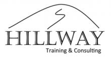 Szkolenia HILLWAY Analiza sprawozdań finansowych