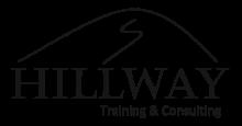 Zarządzanie zespołem wirtualnym i rozproszonym /Szkolenie otwarte/Online/30.11