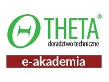 Szkolenie online: Dokumentacja produktów kosmetycznych – jak spełnić wymagania rozp. 1223/2009/WE