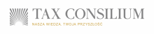 Certyfikowany Kurs Specjalista ds. Podatkowych PIT CIT VAT PCC