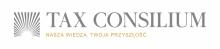 Certyfikowany Kurs Prowadzenia Podatkowej Księgi Przychodów i Rozchodów (Kod zawodu: 431101) Kurs KPiR