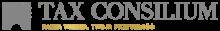 Certyfikowany Kurs Rachunkowości dla zaawansowanych (kod zawodu: 121101)