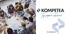HR Business Partner – współpraca z menedżerami i pracownikami na rzecz sukcesu firmy