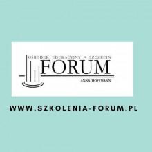 Wystąpienia publiczne i prezentacja biznesowa