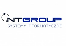 NTG/LINU1 - Linux CentOS - Administracja systemem cz. 1.