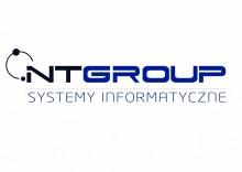 NTG/A116 - Szkolenie MS Access - operacje podstawowe