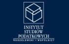 Kurs specjalisty podatku VAT 4 x 5 godz. - Justyna Zając-Wysocka i Jarosław Włoch