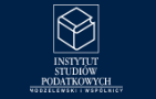 Wewnątrzwspólnotowy obrót towarowy od 2020 r – pakiet Quick fixes w podatku od towarów i usług - Krystian Łatka