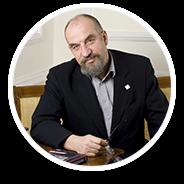Trener prof. dr hab. Witold Modzelewski